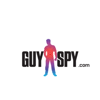 GuySpy - Anytime Anywhere Any How