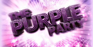 HEADER_ThePurpleParty2012