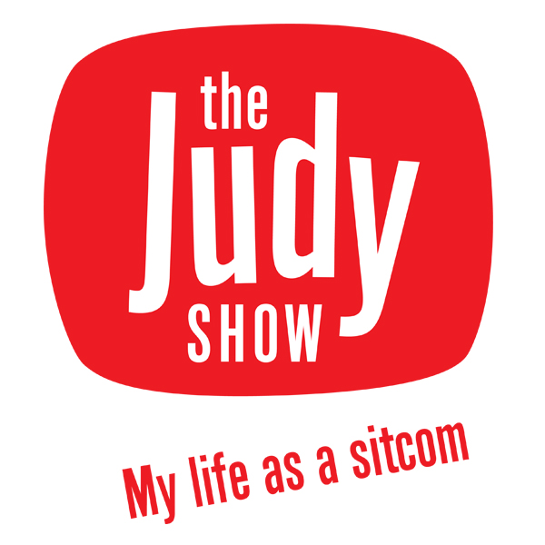 Theater Pick! The Judy Show: My Life As a Sitcom