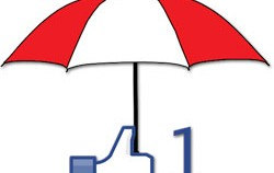 facebook-umbrella-like-buton