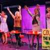 "Theater Guyd: Cat Scratch Fever in ""Cougar"" Land"
