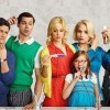 TV Guyd: <em>The New Normal</em> Is Just Normal