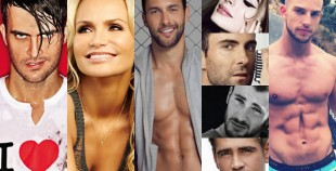 entertainment-review-kristin-chenoweth-cheyenne-jackson-gay-sibling-scandal