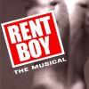 The Hot Guyd: Rentboy's Casting Call Couch