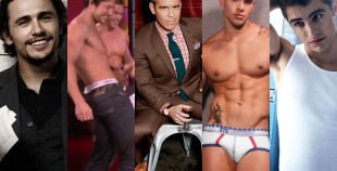 recap-franco-gay-interview-andy-cohen-strippers