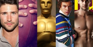 recap-matt-dallas-nfl-peta-ads-oscar-gay-soccer