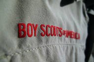 video-tc-130129-scouts-thumbWide[1]