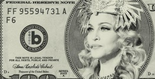 madonna-money-makers-650-430