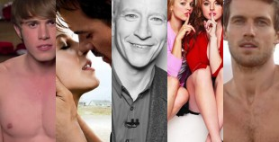 recap-glee-naked-anderson-cooper-blow-job-mean-girls-musical
