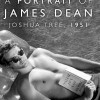 Tuesday Contest: Enter to Win A Portrait of James Dean: Joshua Tree, 1951 on DVD!