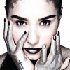 music guyd: Demi, self-titled and on her own