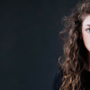 eyespy: good lorde!