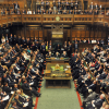 News Guyd: UK Gay Marriage Bill Passed in House of Commons