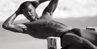 david-beckham-not-naked-armani-ad