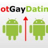 Tech Guyd: The New GuySpy for Android Is Here!