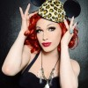 Diva Guyd: The Jinkx Monsoon Interview