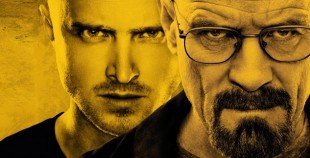 breaking_bad_season_4_alt_by_truetier-d3o0z5e