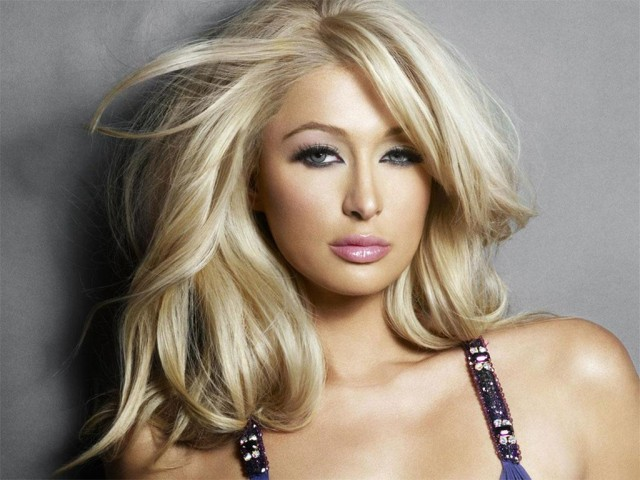celebrities-paris-hilton-223337