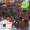 Sitges Pride 2013: In Photos